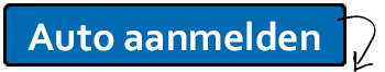 Auto-aanmelden-nummerplaat-kaal